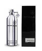 Montale Wood & Spices 20ml