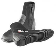 e2255947d569d2 Взуття для дайвінгу та плавання. Товары и услуги компании