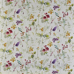 Ткань для штор Tuileries Fragrance Prestigious Textiles