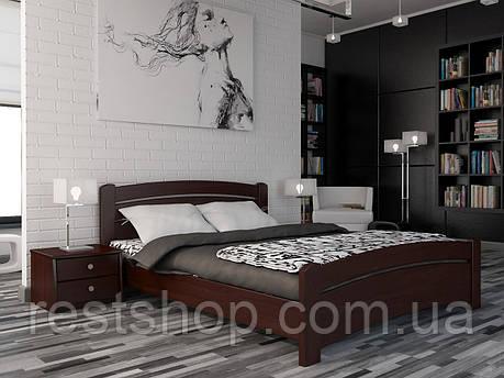 Кровать Эстелла Венеция, фото 2