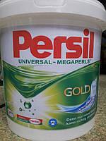 Стиральный порошок бесфосфатный 3 кг(ведро) PERSIL