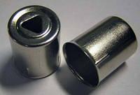 Колпачок магнетрона для микроволновой печи Panasonic Панасоник