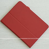 Чехол Classic Folio для Apple iPad 9.7 2017 Red