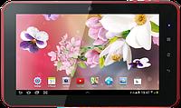 """Планшет Zenithink zt-280 e7, емкостной дисплей 7"""", android 4, память 4 Гб, Wi-Fi., фото 1"""