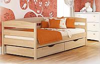 Кровать Эстелла Нота Плюс
