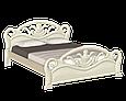 Кровать Л-222 160*200 Скиф , фото 2