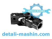 Кардан рулевой МТЗ 50-3401060А