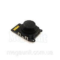Аналоговый 3D джойстик Sony PSP 2000 Slim (черный)