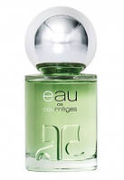 Courreges Eau De Courreges 50ml