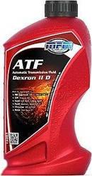 MPM ATF Automatic Transmission Fluid Dexron II-D 1L