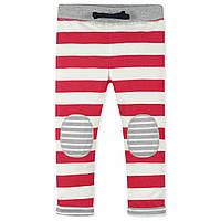 Штаны для мальчика (размеры; 2,5, 6 лет)