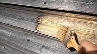 Альбинос 1л, отбеливатель древесины (концентрат 1:3)