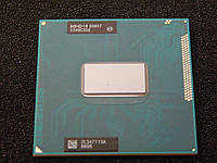 Intel Core i5-3380M (3M Cache, up to 3.60 GHz)