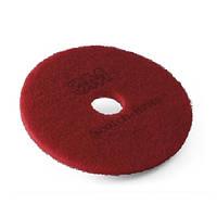 Пад полировальный 3М красный 5100 d430мм для кристаллизации
