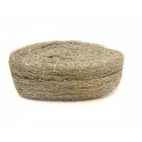 Металлическая пакля для снятия остатков воска 250 гр