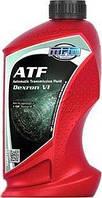 MPM ATF Automatic Transmission Dexron VI 4L