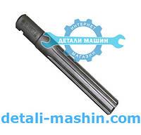 Вал рулевого кардана МТЗ 80-3401072