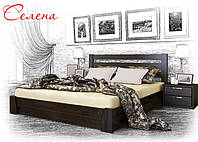 Кровать Эстелла Селена