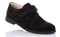 Школьные туфли для мальчиков Tutubi 190071