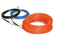 Одножильный нагревательный кабель Fenix 18 Ватт/м