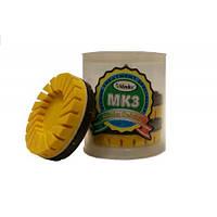 Алмазные полировальные шарошки MK3 Klindex 3шт