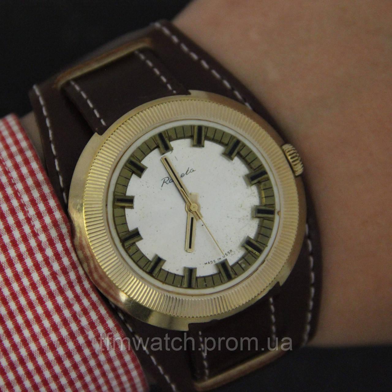 Ракета продать часы ссср строительстве стоимость в 1 часа человека