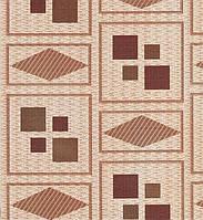 Клеенка Люкс 20 м Турция 1641, фото 1