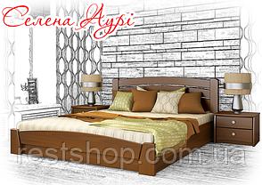 Кровать Эстелла Селена Аури, фото 2