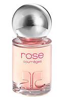 Courreges Rose De Courreges 50ml