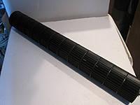 Вентилятор внутреннего блока для кондиционера 602x91mm