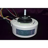 Двигатель вентилятора внутреннего блока для кондиционера RA12A