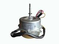 Двигатель вентилятора наружного блока для кондиционера YDK20-4F (FW20F)