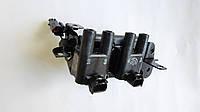 Катушка зажигания в сборе Hyundai Getz.Оригинал 27301-26600