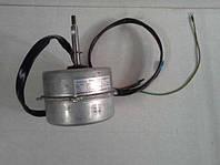 Двигатель вентилятора наружного блока для кондиционера YDK53-6A-6