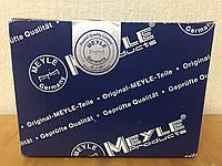 Подшипник ступицы передней Audi 100/A6 C4, 1990-->1997 Meyle (Германия) 100 498 0137