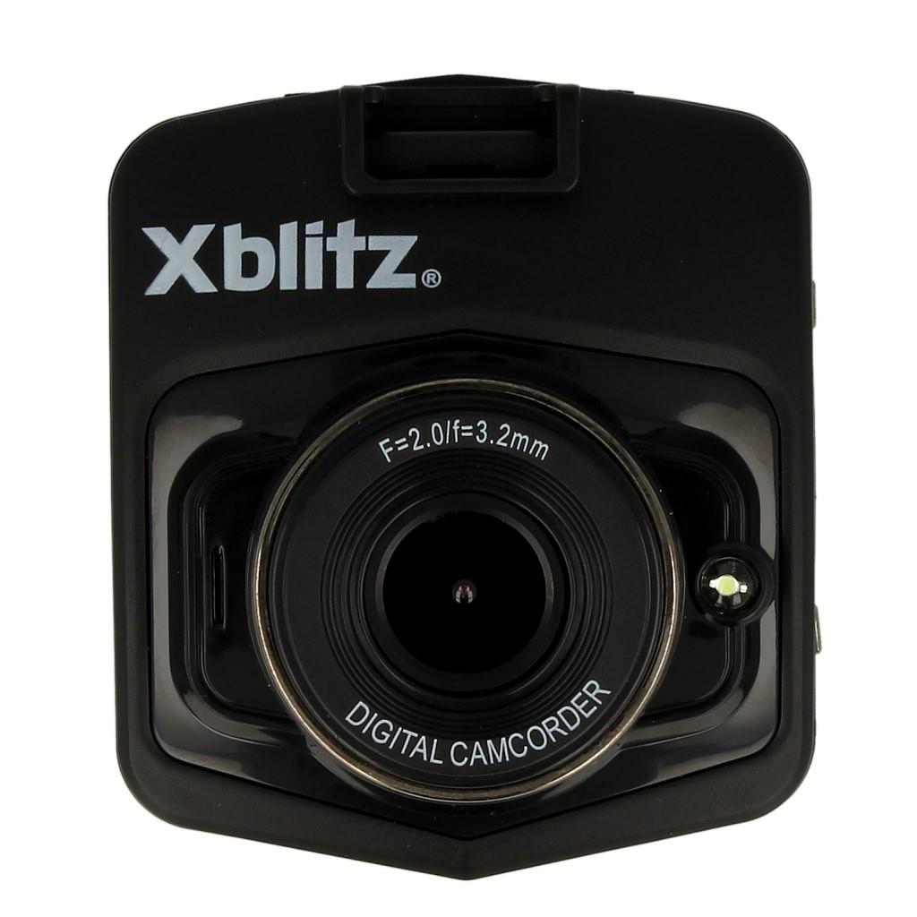 Видеорегистратор Xblitz Limited