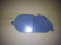 Крышка фильтра для пылесоса Zelmer 919.0063 758716