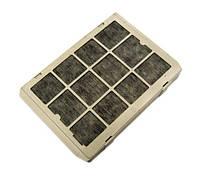 Фильтр мотора (угольный/микро) для пылесоса Bosch BBZ8KF1UC 480727