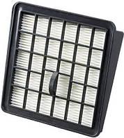 Набор фильтров выходной HEPA + микро (мотора) для пылесоса Gorenje 229396