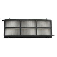Фильтр HEPA для пылесоса Panasonic MC-CG677 AMV95K-4C05E
