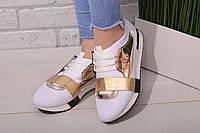 Кроссовки Balenciag , фото 1