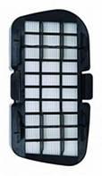 HEPA Фильтр под колбу ZVCA335S (A601214070.0) для пылесоса Zelmer 11006857