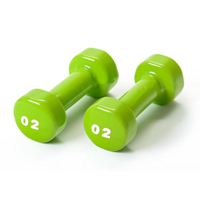 Фитнес и единоборства
