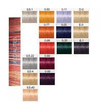 Schwarzkopf крем-краска для волос IGORA ROYAL Mixtones