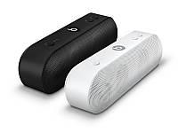 Портативная bluetooth MP3 колонка Beats Pill+ Блютуз колонка Битс