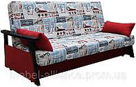 Диван-кровать Чарли с подлокотником №3