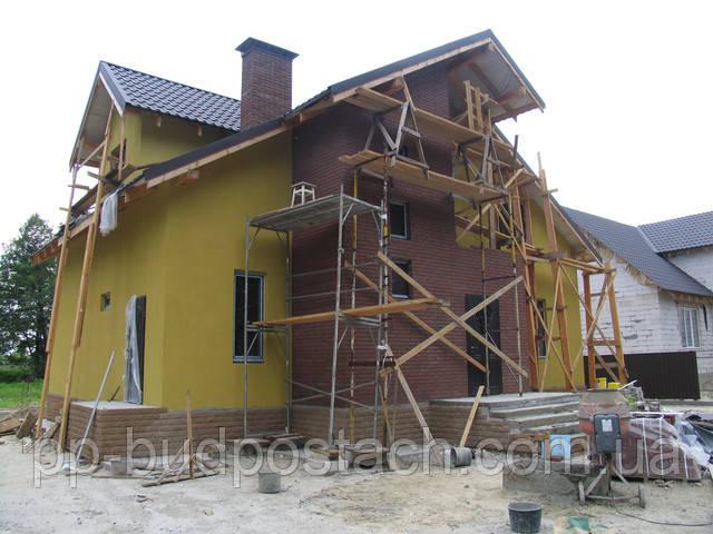 Цены на дома в Гнедине, фото, описание