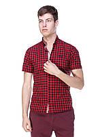 Мужская рубашка SGL