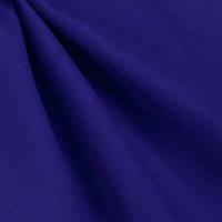 Ткань лен однотонный