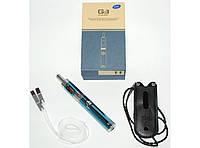 Электронная сигарета MK72 / електронна сигарета